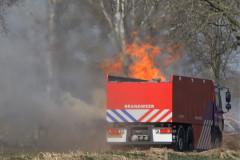 Afvalbrand-Tubbergen-2