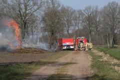 Afvalbrand-Tubbergen-4