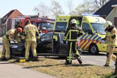 Ongeval-Albergen-4