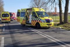 Ongeval-Langeveen-1