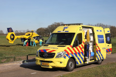 Ongeval-Langeveen-6