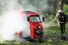 Brand-Tuktuk-1