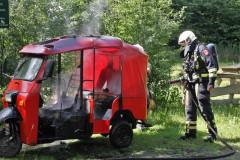 Brand-Tuktuk-3