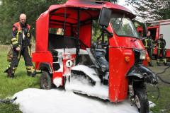 Brand-Tuktuk-6