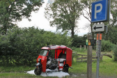 Brand-Tuktuk-7