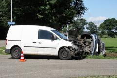 Ongeval-Mander-9