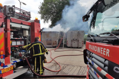 Containerbrand-Geesteren-1