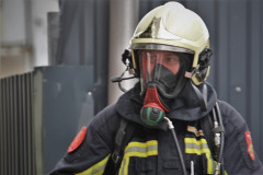 Containerbrand-Geesteren-3