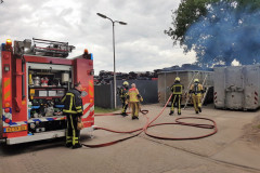 Containerbrand-Geesteren-4