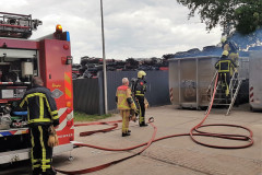 Containerbrand-Geesteren-5