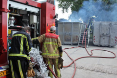 Containerbrand-Geesteren-6