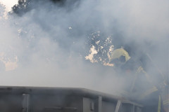 Containerbrand-Geesteren-7