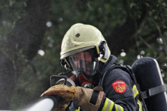 Containerbrand-Geesteren-8