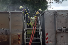 Containerbrand-Geesteren-9
