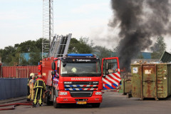 Containerbrand-Tubbergen-1