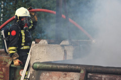 Containerbrand-Tubbergen-10