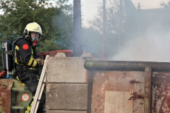 Containerbrand-Tubbergen-11