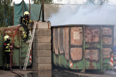 Containerbrand-Tubbergen-12