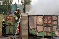 Containerbrand-Tubbergen-14