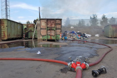 Containerbrand-Tubbergen-15
