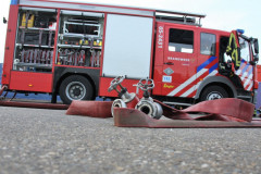 Containerbrand-Tubbergen-16