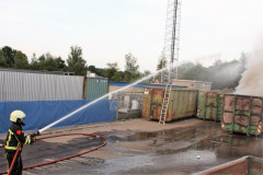 Containerbrand-Tubbergen-17