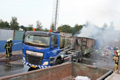 Containerbrand-Tubbergen-19