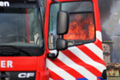 Containerbrand-Tubbergen-2