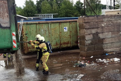 Containerbrand-Tubbergen-20