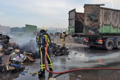 Containerbrand-Tubbergen-21