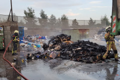 Containerbrand-Tubbergen-22