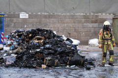 Containerbrand-Tubbergen-24