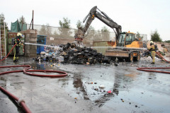 Containerbrand-Tubbergen-25