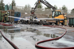 Containerbrand-Tubbergen-26