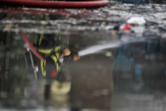 Containerbrand-Tubbergen-27