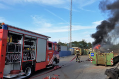 Containerbrand-Tubbergen-3