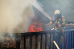 Containerbrand-Tubbergen-5