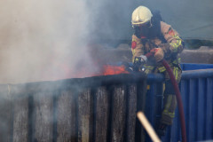 Containerbrand-Tubbergen-6