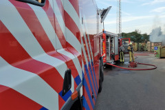 Containerbrand-Tubbergen-7