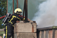 Containerbrand-Tubbergen-8