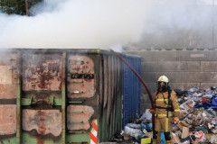 Containerbrand-Tubbergen-9