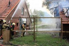 Woningbrand-Langeveen-10