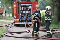 Woningbrand-Langeveen-12