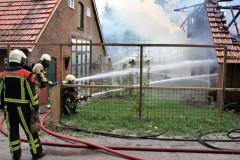 Woningbrand-Langeveen-13