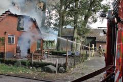 Woningbrand-Langeveen-14