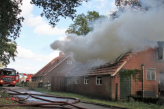 Woningbrand-Langeveen-15