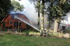 Woningbrand-Langeveen-16