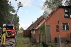 Woningbrand-Langeveen-21