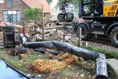 Woningbrand-Langeveen-32