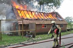 Woningbrand-Langeveen-5